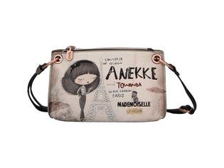 Anekke 29882-58