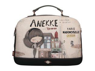 Anekke 29884-17
