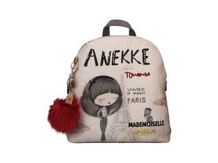 Anekke 29885-47