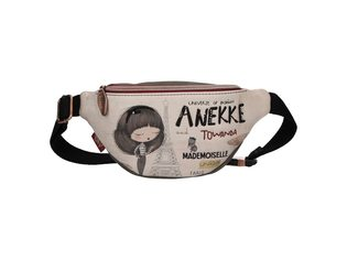 Anekke 29887-30