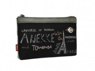 Anekke 29889-05