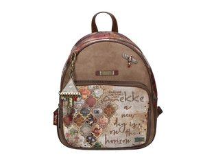 Anekke 29895-25