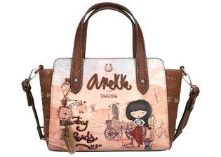 Anekke 30701-32
