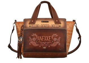 Anekke 30701-41