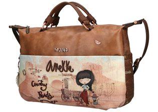Anekke 30701-88