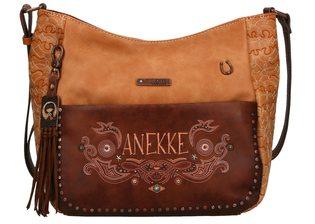Anekke 30702-110