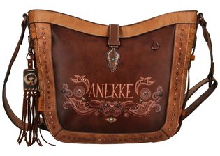 Anekke 30702-113