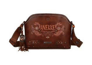 Anekke 30702-119