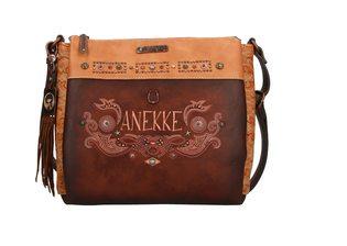 Anekke 30702-39