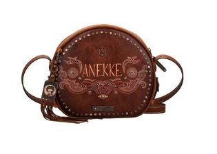 Anekke 30702-81