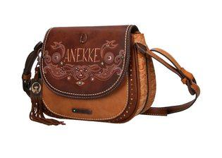 Anekke 30703-34