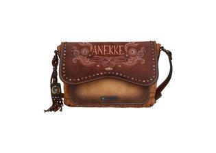 Anekke 30703-47