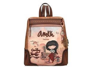 Anekke 30705-18