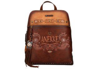 Anekke 30705-55
