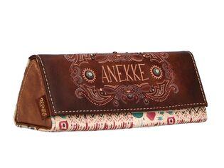 Anekke 30708-09