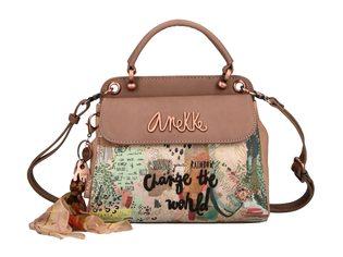 Anekke 30713-48