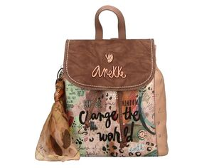 Anekke 30715-05