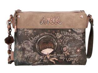 Anekke 31702-03-003