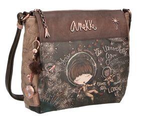 Anekke 31702-03-039