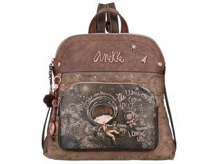 Anekke 31702-05-009