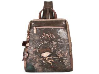 Anekke 31702-05-018