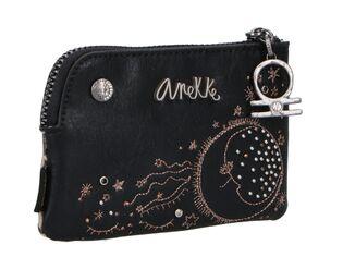 Anekke 31702-07-019