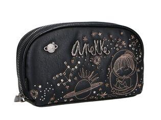 Anekke 31702-07-709