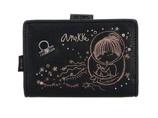Anekke 31702-07-902