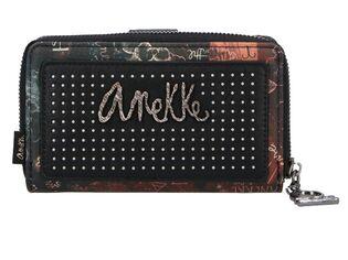 Anekke 31702-07-909