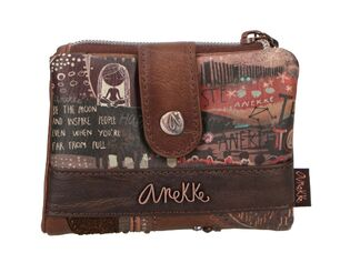Anekke 31702-07-910