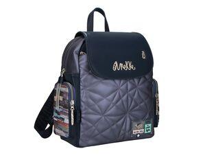 Anekke 33715-156