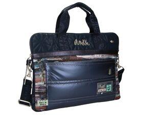 Anekke 33716-119