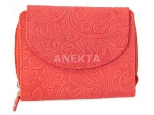 Anekta  D977