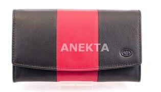 Anekta S2823