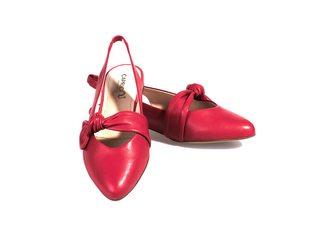 Caprice 9-9-29401-24 Red