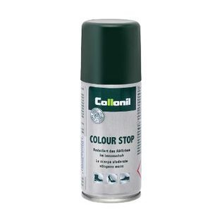 Collonil COLOUR STOP 100ml
