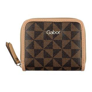 Gabor 8711