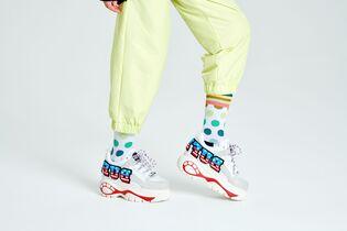Happy Socks ATBDO27-1303