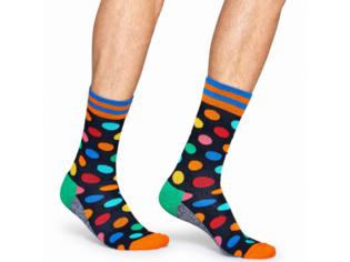 Happy Socks ATBDO27-9002