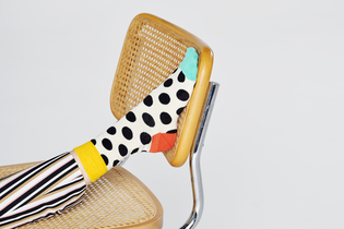 Happy Socks BDO01-1300