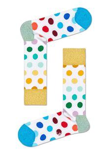 Happy Socks BDO01-1350