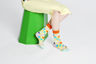 Happy Socks BDO01-2201