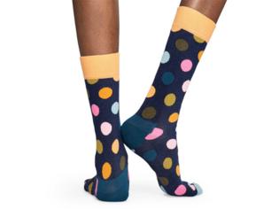 Happy Socks BDO01-6006