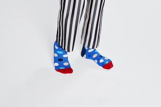 Happy Socks BDO01-6501