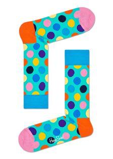 Happy Socks BDO01-7301