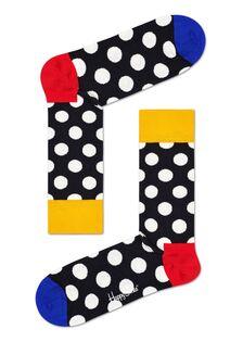 Happy Socks BDO01-9300