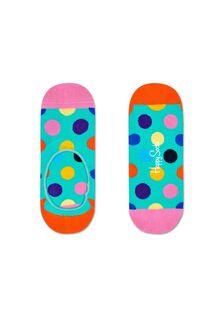 Happy Socks BDO06-7301