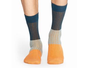 Happy Socks BLR01-6000