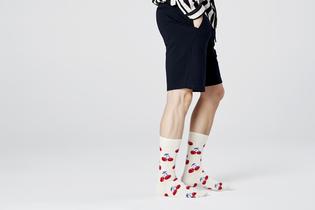 Happy Socks CHE01-1300