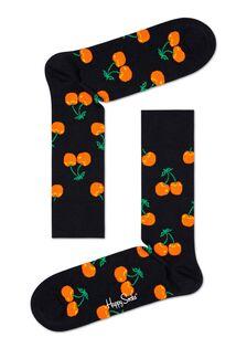 Happy Socks CHE01-9003
